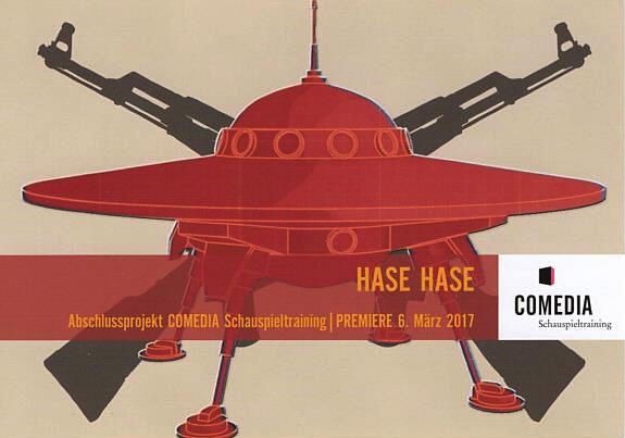 hasehase