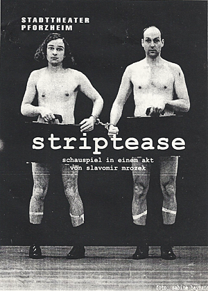 striptease-cover